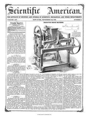 January 09, 1865