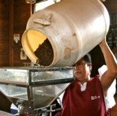 COFFEE CULTURE: