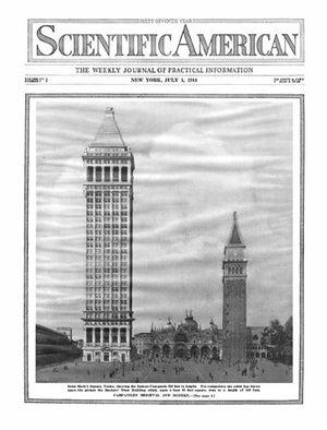 July 01, 1911