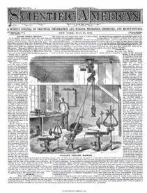 May 25, 1872