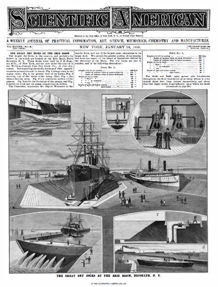 January 13, 1883