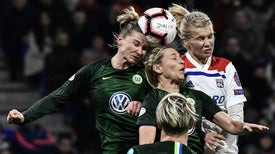 Why Sports Concussions Are Worse For Women