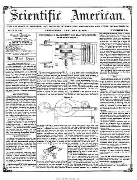 January 04, 1851