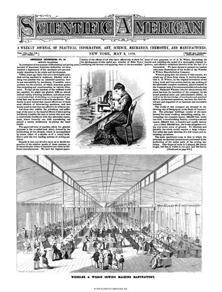 May 03, 1879