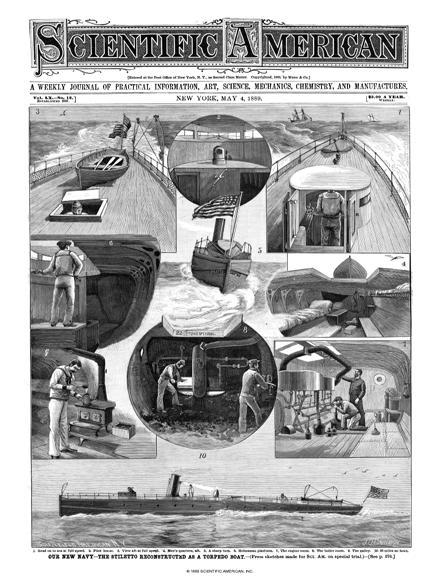 May 04, 1889