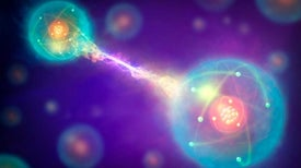 """""""Schrödinger's Bacterium"""" Could Be a Quantum Biology Milestone"""