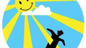 The Pitfalls of Positive Thinking