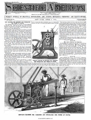 April 08, 1882