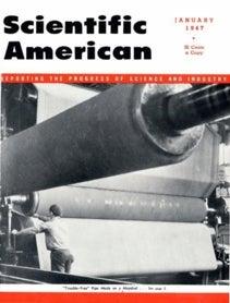 January 1947
