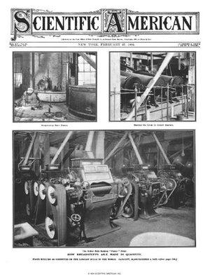 February 27, 1904