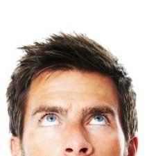 multitasking two tasks goals frontal brain