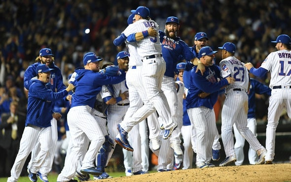 The Chicago Cubs, the Goat Curse and the Psychological Roots of Superstition