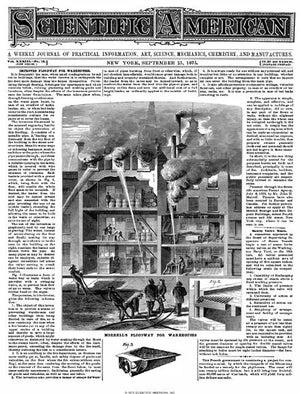 September 25, 1875
