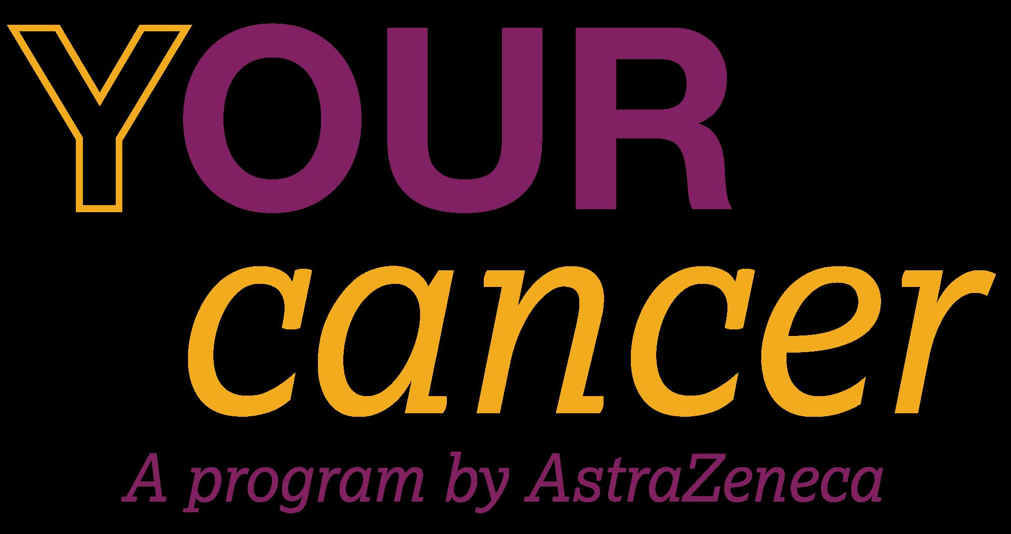 YOURCancer_logo