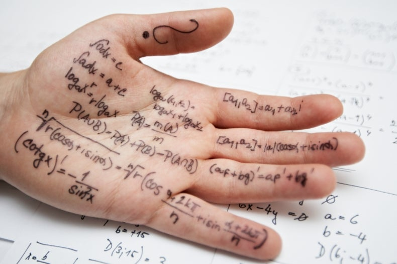 People Are More Likely to Cheat at the End