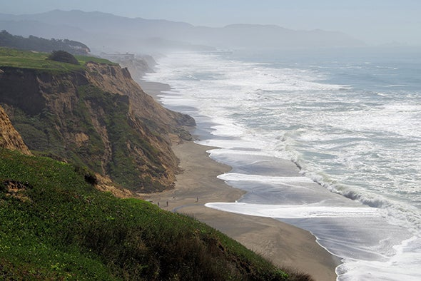Image result for california sues oil companies