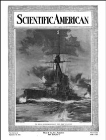 September 26, 1914