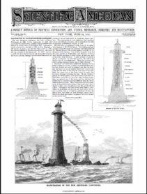 June 24, 1882