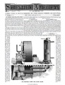 January 26, 1878