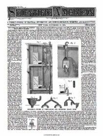 November 27, 1875