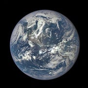 Planetary Scientists Decry Trump's Proposed Earth-Science Cuts