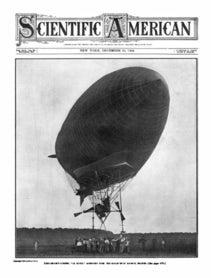 December 31, 1904