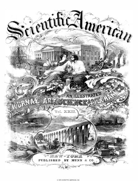 January 01, 1870