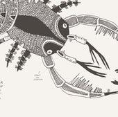 Giant Sea Scorpion