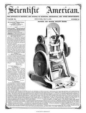 May 03, 1856