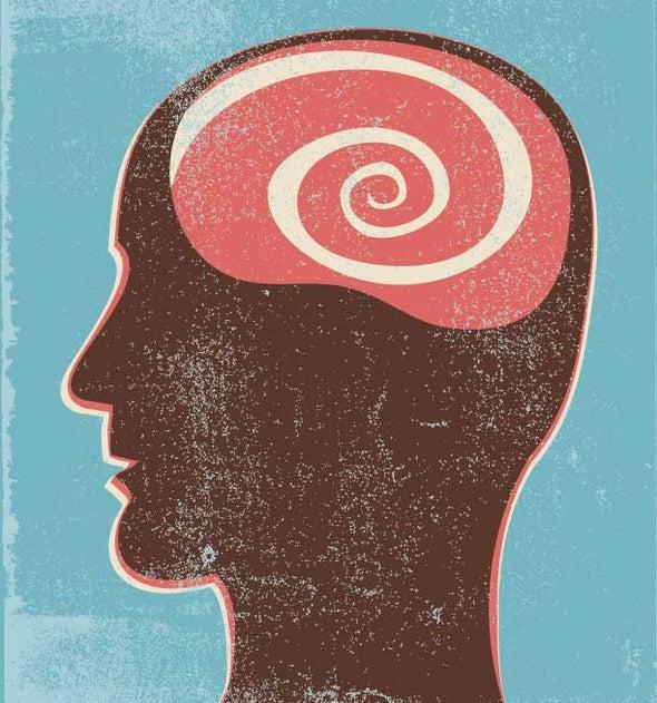 What Is Chemo-Brain? - Scientific American
