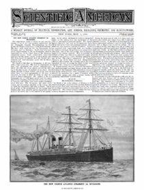 May 01, 1886