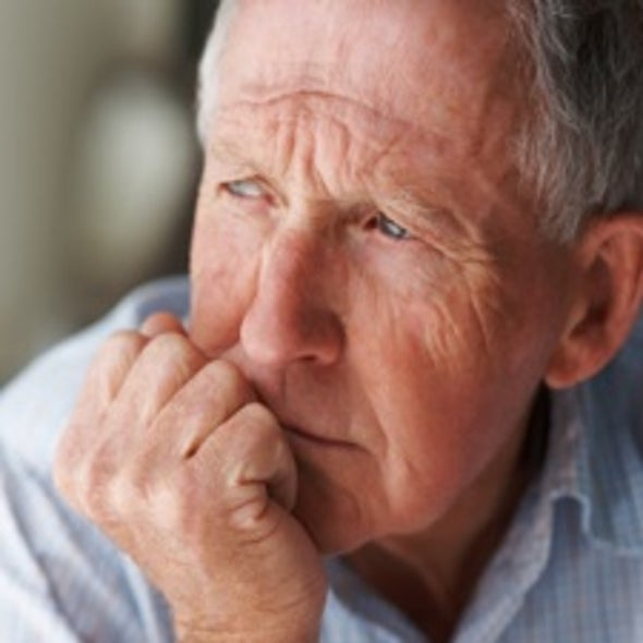 Totaled Recall: Is an Alzheimer's Memory Screening Test Worth It?