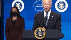 Earth Day Summit Will Mark U.S. Return to Global Climate Talks