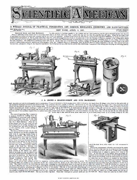 April 06, 1867