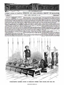 January 31, 1880