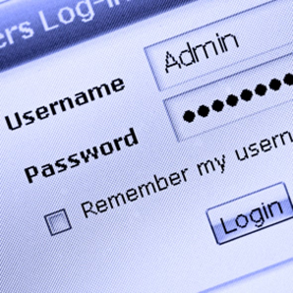 Use It Better: The Smart Ways to Pick Passwords