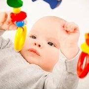 Autism Symptoms Seen in Babies