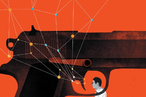 The U.S. Congress Has Started to Revive Gun Violence Research--and Must Follow Through