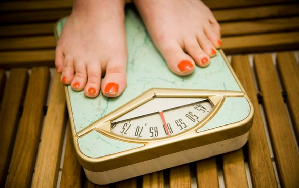 Obesity and Violence Hamper U.S. Progress toward U.N. Health Goals
