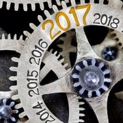 The Top 10 Science Stories of 2017