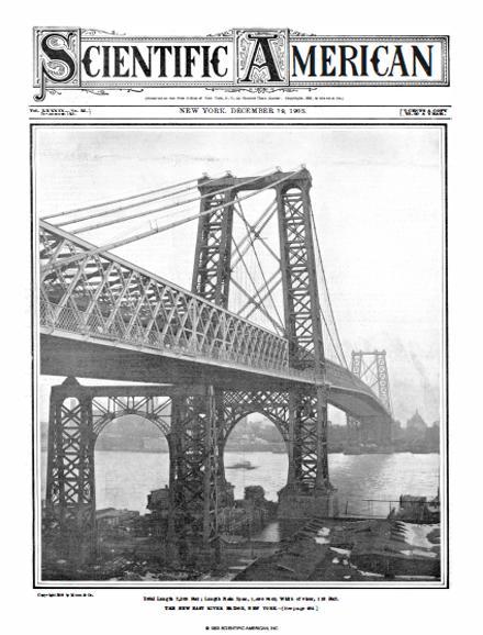 December 19, 1903