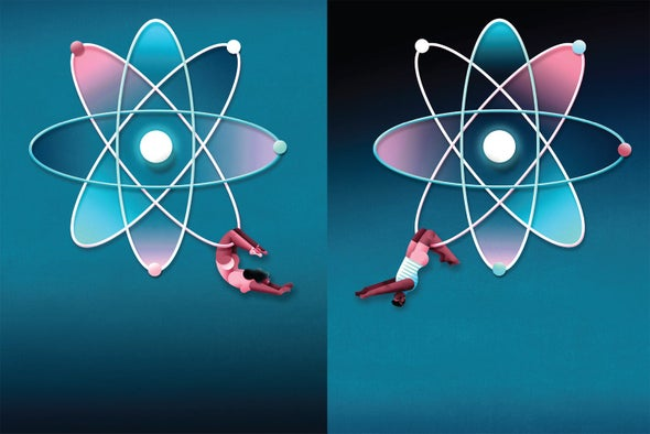 How Scientists Solved One of the Greatest Open Questions in Quantum Physics