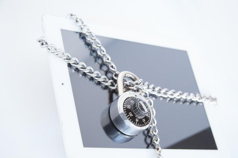 Why We Need Encryption