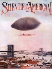 December 16, 1905