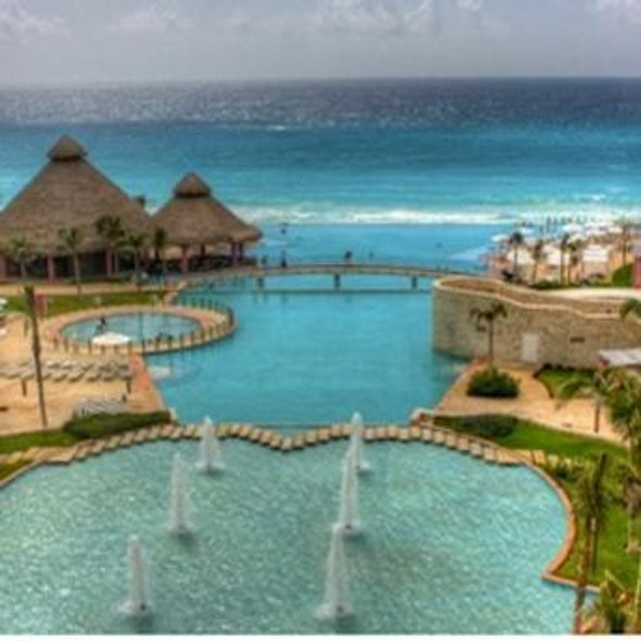 Cancun Talks Yield Climate Compromise