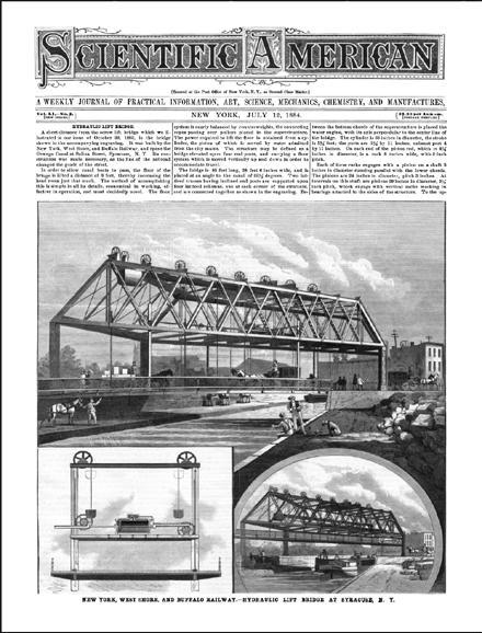July 12, 1884