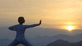 Fight the Frazzled Mind: Proactive Steps Manage Stress