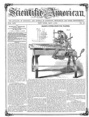 May 01, 1858
