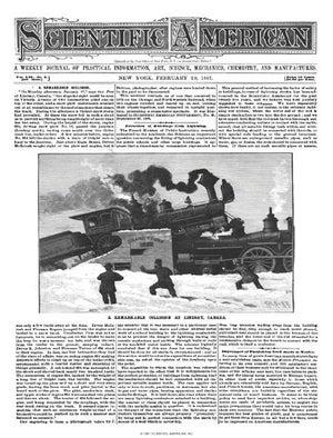 February 19, 1887