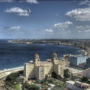 U.S.–Cuba Accord Should Be a Boon for Science